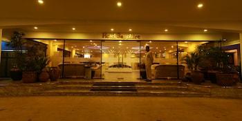 Bild vom Hotel Sapphire in Colombo