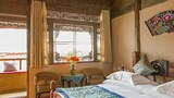 Choose This Boutique Hotel in Lijiang -  - Online Room Reservations