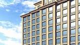 Putian hotels,Putian accommodatie, online Putian hotel-reserveringen