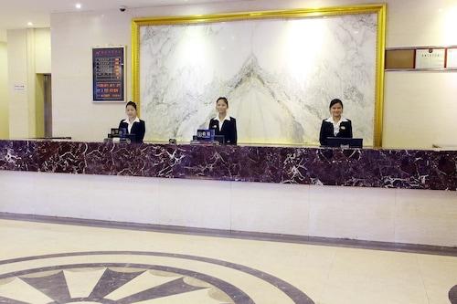 Zhanjiang