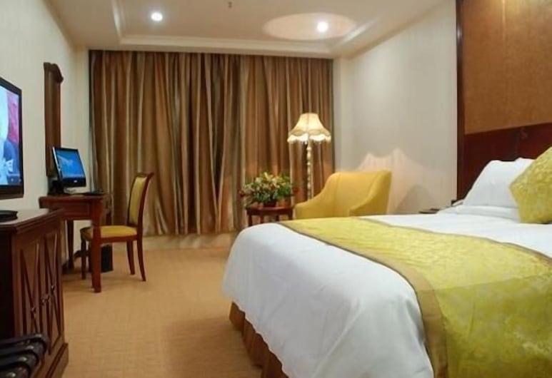 維也納酒店 (廣州越秀惠福西路店), 深圳市
