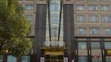 Hotel , Jiading