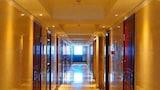Hotel Hangzhou - Vacanze a Hangzhou, Albergo Hangzhou