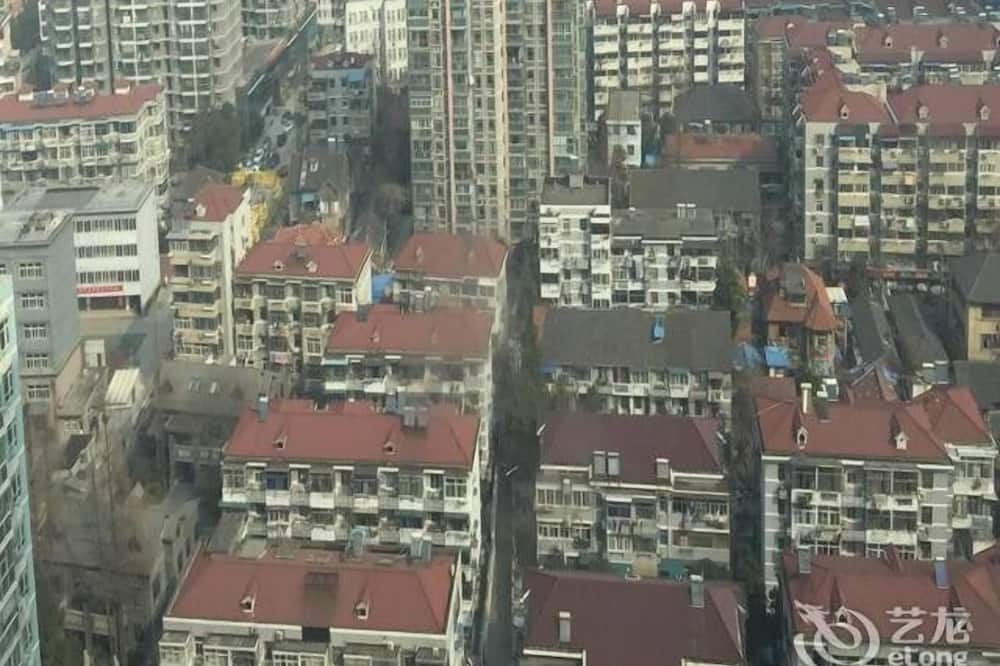 Aihe Jinlun Hotel Apartment