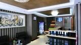 Hotel unweit  in Qingdao,China,Hotelbuchung
