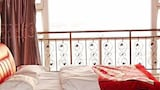 Choose This Cheap Hotel in Kunming