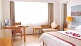 Haikou Hotels,China,Unterkunft,Reservierung für Haikou Hotel