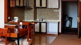 Hotel unweit  in Tianjin,China,Hotelbuchung