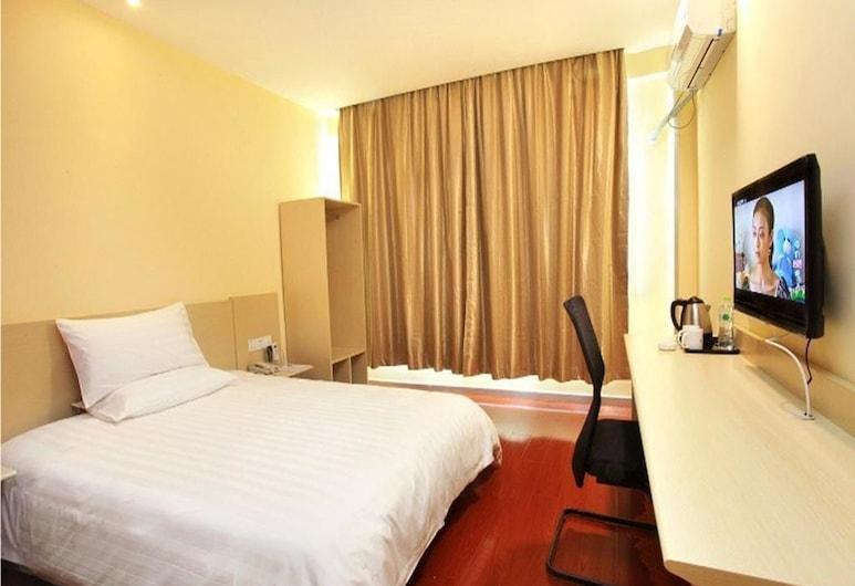 Hanting Hotel Shenzhen Nanyuan Road, Shenzhen, Guest Room