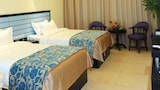 Choose This 1 Star Hotel In Haikou