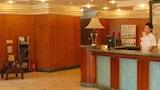 Dalian hotel photo