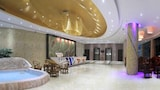 Hotel , Beihai