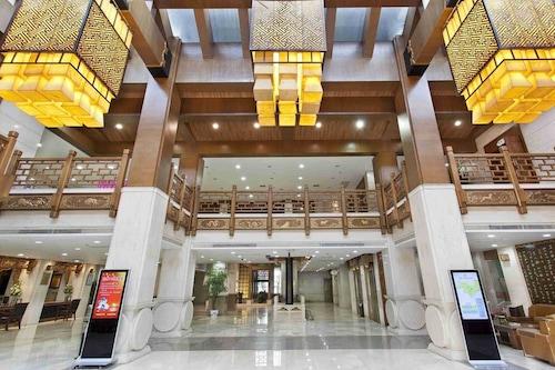 Xiangxi