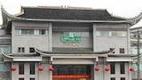 Hotel Xiangxi - Vacanze a Xiangxi, Albergo Xiangxi