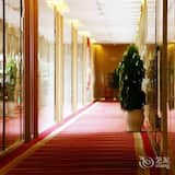 Rongcheng Holiday Hotel-xiyue City