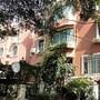 Xiamen Jiaxin Inn