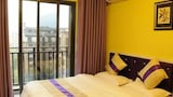 Choose this Apartment in Chongqing - Online Room Reservations
