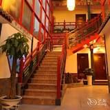 Lantinghui Hotel - Beijing