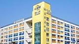 Shenzhen hotels,Shenzhen accommodatie, online Shenzhen hotel-reserveringen