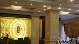 Taizhou Hotels,China,Unterkunft,Reservierung für Taizhou Hotel