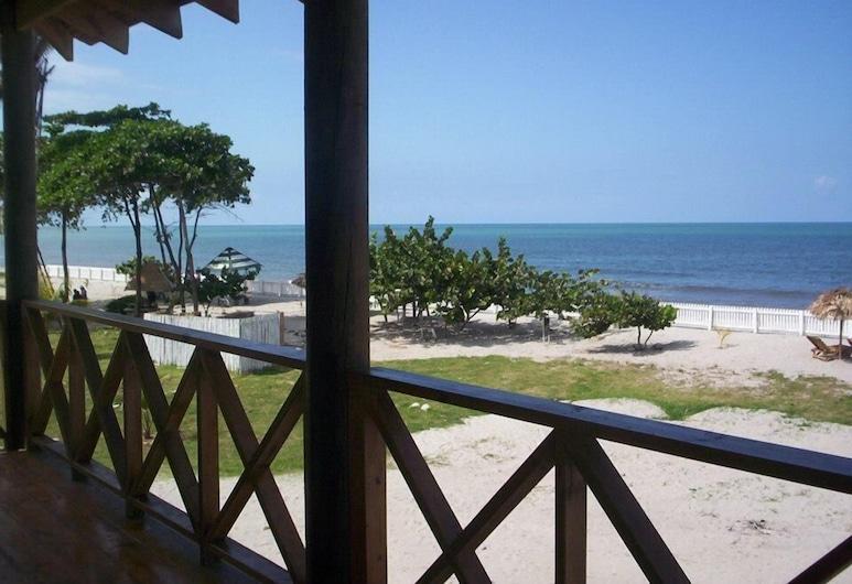 Hotel Old Bucanners, La Ceiba