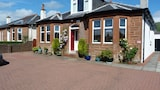 Choose This In-room accessibility Hotel in Largs