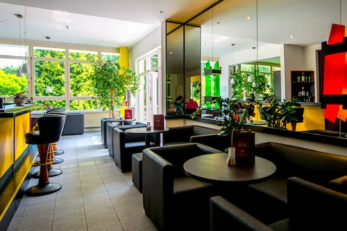 Book Hotel An Der Therme Bad Sulza In Bad Sulza Hotels Com