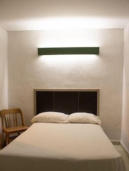 Picture of Hotel Campesino in Ciudad Juarez