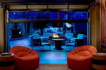 舊金山和風飯店的相片
