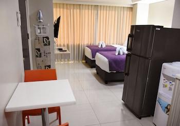 Picture of Alicia Apartelle in Cebu