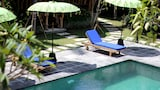 Canggu Hotels,Indonesien,Unterkunft,Reservierung für Canggu Hotel