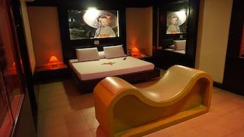 Image de Hotel Sogo Santolan à Pasig