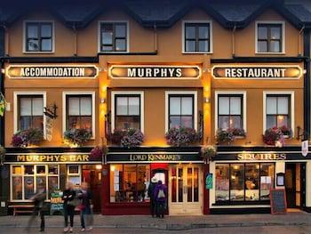 Picture of Murphy's of Killarney in Killarney