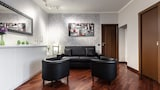 Foto di SuiteLowCost Perfect Stay in the Heart of Milan a Milano
