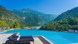 Choose This 3 Star Hotel In Rishikesh