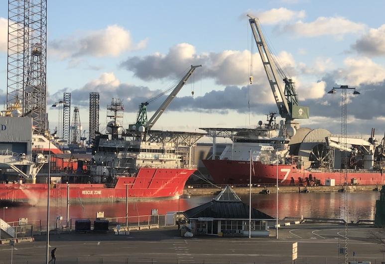 Harbour Living by Jutlandia, Frederikshavn