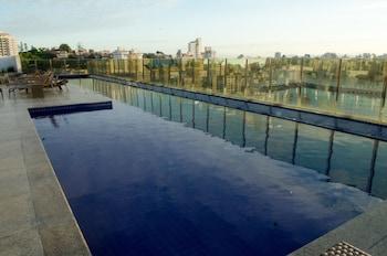 Picture of Ville Celestine Condo Hotel & Eventos in Belo Horizonte