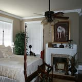 Standard Single Room, 1 Katil Ratu (Queen) - Bilik Tamu