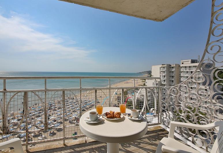 Hotel Nona All Inclusive, Albena