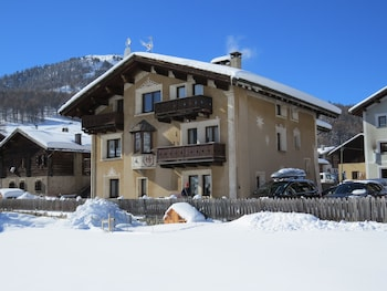 Picture of MyHolidayLivigno Apartments & Rooms in Livigno
