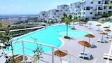 Cabo Negro hotels,Cabo Negro accommodatie, online Cabo Negro hotel-reserveringen