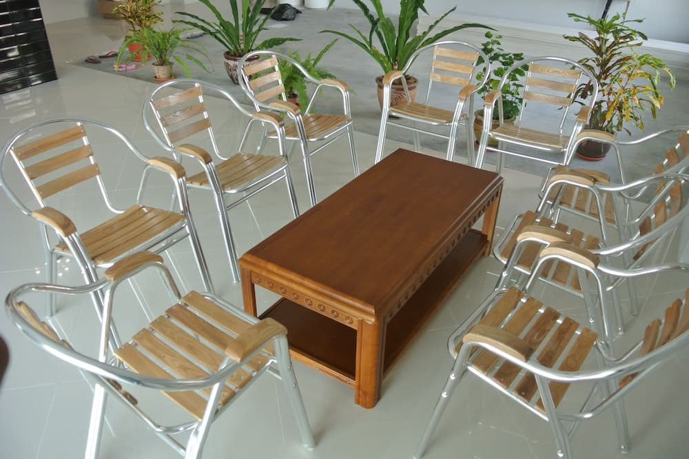 Salónik v hale