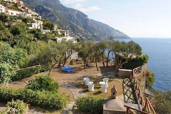Obrázek hotelu Hotel Dimora Fornillo ve městě Positano