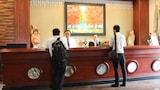 Hotel Thuan An - Vacanze a Thuan An, Albergo Thuan An