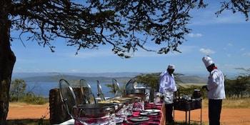 Image de Mbweha Camp Lake Nakuru à Nakuru