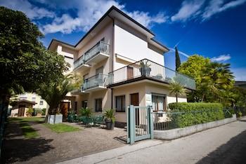 Picture of Villa Phoenix in Riva del Garda