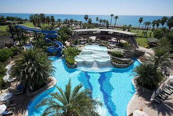Picture of Limak Arcadia Sport Resort - All Inclusive in Belek