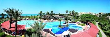 ภาพ Limak Arcadia Sport Resort - All Inclusive ใน Belek