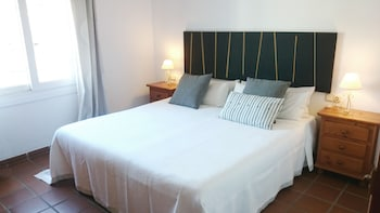 Obrázek hotelu Apartamentos Turisticos La Mundial ve městě Phan Thiet