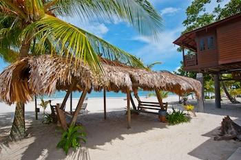 Foto Malibest Resort di Langkawi